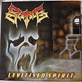 Seance - Tape / Vinyl / CD / Recording etc - Seance – Levitised Spirit Transparent Yellow Vinyl