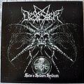 Desaster – 666 - Satan's Soldiers Syndicate Vinyl