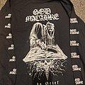 God Macabre - TShirt or Longsleeve - i sorg