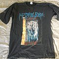 MY DYING BRIDE Turn Loose The Swans shirt