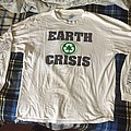 LS Earth Crisis 1995  TShirt or Longsleeve
