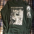 EYEHATEGOD Children Of God longsleeve TShirt or Longsleeve
