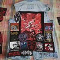Kreator - Battle Jacket - Battle Jacket
