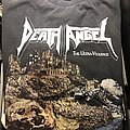 Death Angel The Ultra-Violence