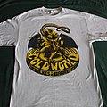 Steve Caballero Rip T-Shirt