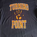 Handprint Reunion T-Shirt