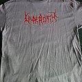 Logo T-Shirt Reprint