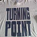 First Shirt Reprint Reunion T-Shirt