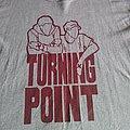 Demo Cover Reunion T-Shirt
