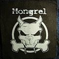 Mongrel - Patch - Mongrel Patch