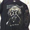 Dimmu Borgir - Invaluable Darkness Tour 2007  TShirt or Longsleeve