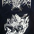TShirt or Longsleeve - Graveland - Spears of Heaven Shirt