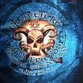 Finntroll - TShirt or Longsleeve - Eluveitie and Friends Concert Shirt