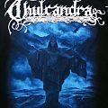 Thulcandra - TShirt or Longsleeve - Thulcandra - Under A Frozen Sun LS