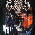 TShirt or Longsleeve - Odium - Sad Realm of the Stars Ultra Rare 98's Shirt