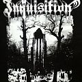 TShirt or Longsleeve - Inquisition - Desolate Funeral Chant Shirt