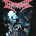 TShirt or Longsleeve - Dismember - The God That Never Was Shirt