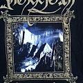 TShirt or Longsleeve - Morrigan - Headcult Shirt