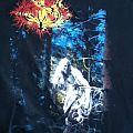 TShirt or Longsleeve - Naglfar - Vittra Original 1995 Shirt