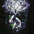 TShirt or Longsleeve - Naglfar - Vittra Original Old Shirt