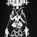 TShirt or Longsleeve - Beastcraft shirt for sale/trade