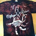 TShirt or Longsleeve - Children of Bodom - Rare Something Wild Shirt