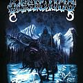 TShirt or Longsleeve - Dissection - Storm of the Light's Bane Shirt