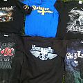 TShirt or Longsleeve - Shirts for Sale/Trade