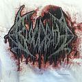 TShirt or Longsleeve - Bloodbath - Death Metal T-shirt