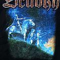 TShirt or Longsleeve - Drudkh - The Swan Road Shirt