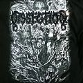 TShirt or Longsleeve - Dissection - Son of the Mourning Shirt