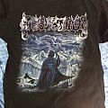 Dissection - Live Legacy TShirt or Longsleeve