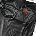 Mayhem - Official Muscle Shirt
