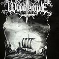 TShirt or Longsleeve - Woodtemple - Wotan Shirt