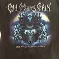 Old Man's Child - Pagan Prosperity 1997 Original Shirt