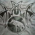 TShirt or Longsleeve - Thule - Logo shirt