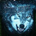 TShirt or Longsleeve - Dimmu Borgir - Wolf shirt