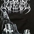 TShirt or Longsleeve - Setherial - Death Triumphant Shirt