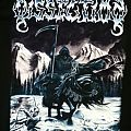TShirt or Longsleeve - Dissection - Storm of the Light's Bane 95' Shirt