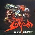 sodom_in_war_and_pieces_front.JPG