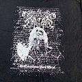 Kroda - HelCarpathian Black Metal Shirt