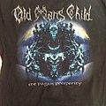 Old Man's Child - TShirt or Longsleeve - Old Man's Child - Pagan Prosperity 1997 Original Shirt