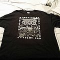Brutal Truth - TShirt or Longsleeve - brutal truth official earache re-print