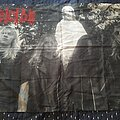 Deicide - Other Collectable - Deicide - Flag