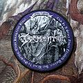 MDP10 - Tormentor OFFICIAL patch