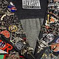 Vintage Pins/Badges/Pendants/Necklaces collection so far Other Collectable