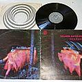 Black Sabbath - Tape / Vinyl / CD / Recording etc - Black Sabbath Paranoid original Vertigo UK vinyl
