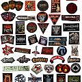 Abhorrent - Patch - Patches I created over the years (non-MDP stuffs)
