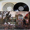 Black Sabbath - Tape / Vinyl / CD / Recording etc - Black Sabbath S/T original Vertigo UK vinyl