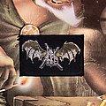 Dark Angel For Ryan.ortiz14!
